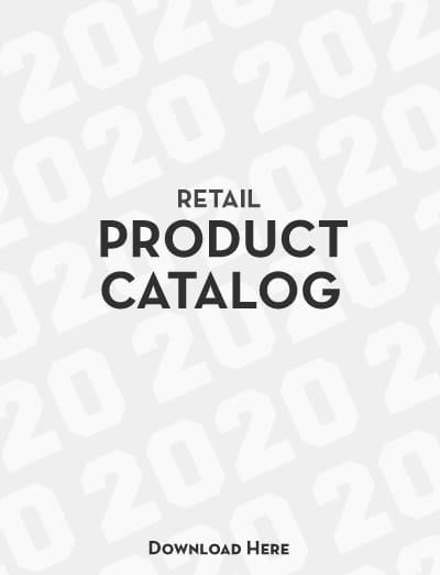 Download_Catalog_REV