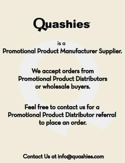 Quashies_Suppliers_REV_3