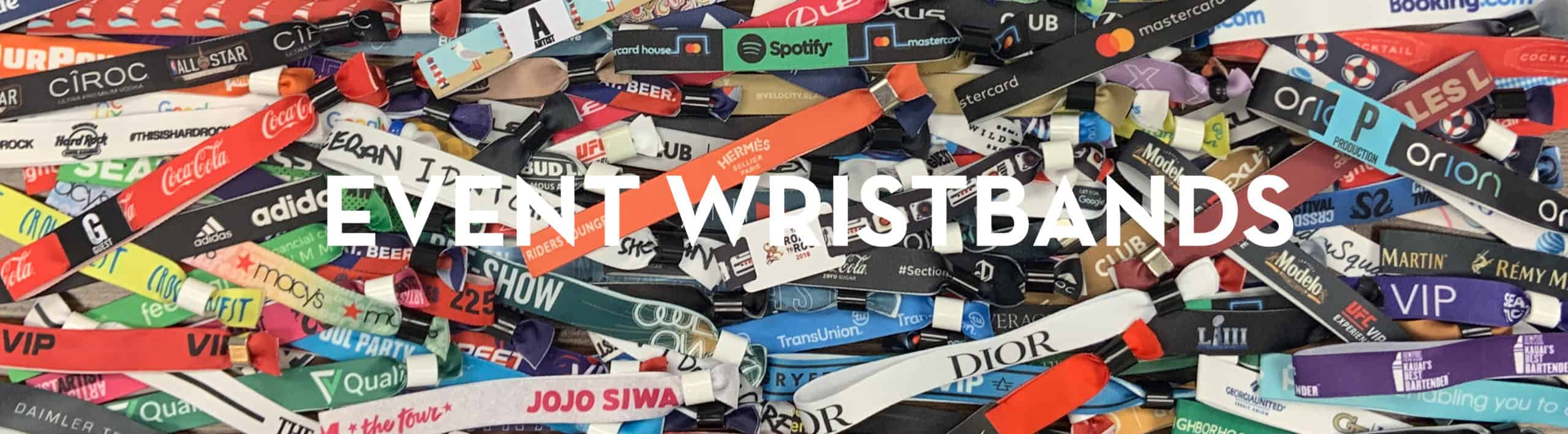 Wristbands_Footer